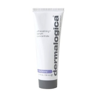 Dermalogica Ultracalming 1.7-ounce Serum Concentrate