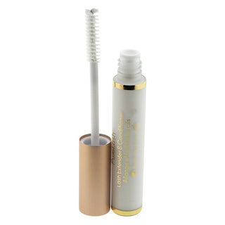 Jane Iredale Eye Lash Extender and Conditioner