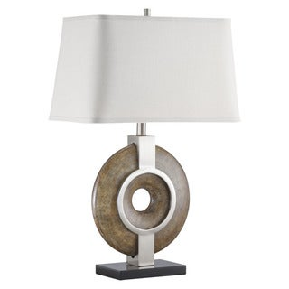 Nova Lighting Icon Table lamp