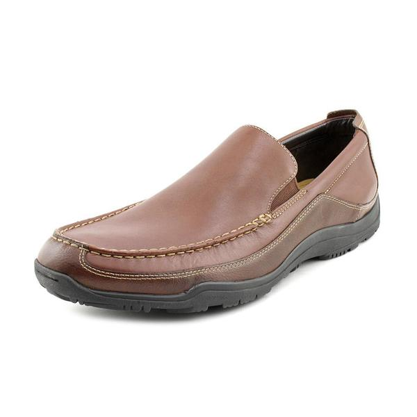 cole haan s c08038 leather dress shoes size 14