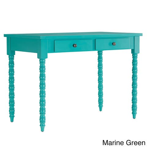Buy Green Coffee, Console, Sofa & End Tables Online at ...