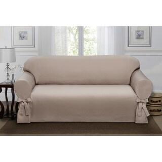 Lucerne Sofa Slipcover