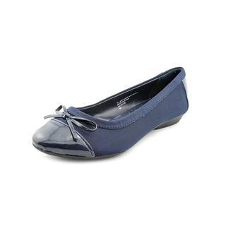 Karen Scott Women's 'Rylee' Basic Textile Dress Shoes