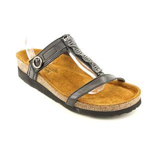 Naot Women's 'Malibu' Synthetic Sandals