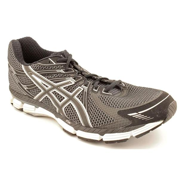 Man-Made Athletic Shoe (Size 13.5