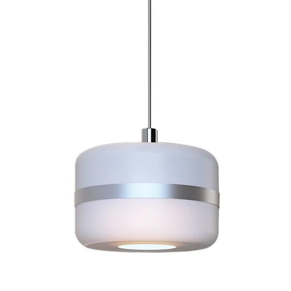 ET2 Lighting Pendant