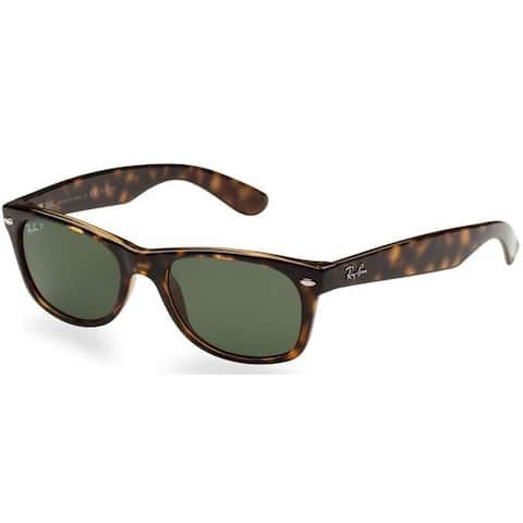 f739e3df7eb1 Men's Sunglasses | Find Great Sunglasses Deals Shopping at Overstock