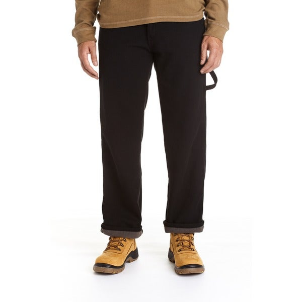 Stanley Men's Painters Cargo Pants