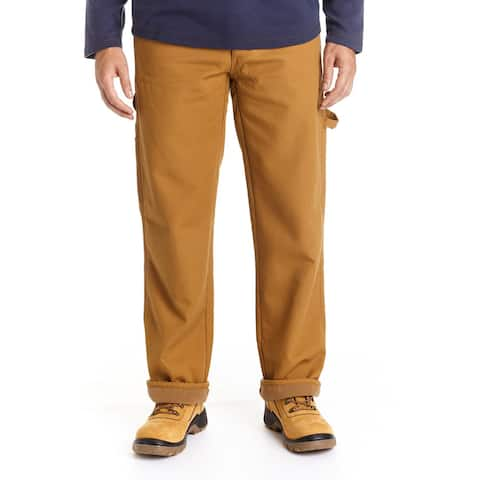 Stanley Men's Painters Cargo Pants