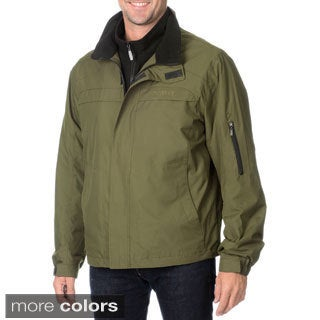Stanley Men's Rip Stop Jacket