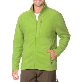 Stanley Men's Micro Fleece Jacket