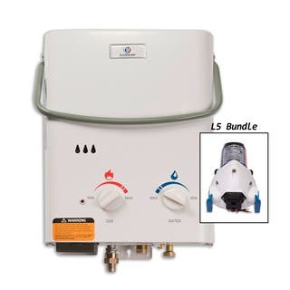 Eccotemp L5 Tankless Water Heater with Flojet Pump|https://ak1.ostkcdn.com/images/products/9644045/P16827929.jpg?impolicy=medium