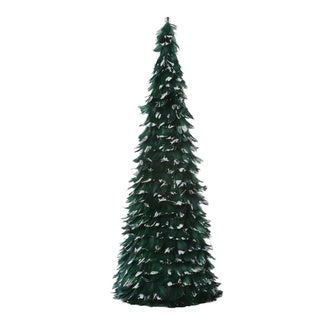 Goose 24-inch Coquille Tree