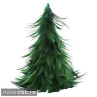 12-inch Hackle Tree Slip Cover