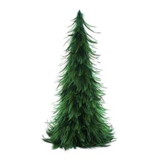 24-inch Hackle Tree Slip Cover