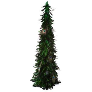 42-inch Schlappen Peacock Tree