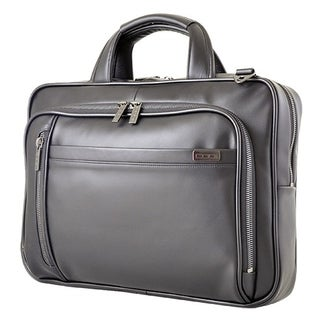 "Codi Prot g Carrying Case for 15.6"" Notebook, Cellular"