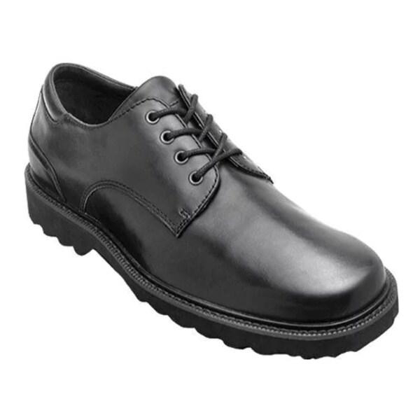 Men's Rockport Northfield Black