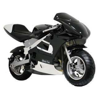 MotoTec Gas Pocket Bike https://ak1.ostkcdn.com/images/products/9645373/P16829053.jpg?impolicy=medium