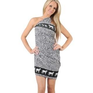 La Leela Beachwear Cover up Wrap Swimsuit Dress Swimwear Bikini Bathing Suit Shawl Skirt