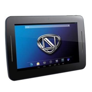 Ncredible 16GB 8-inch Android Tablet