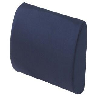 Drive Medical Compressed Lumbar Cushion