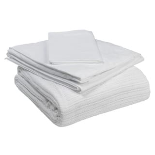 Hospital Bed Bedding in a Box|https://ak1.ostkcdn.com/images/products/9648185/P16831509.jpg?impolicy=medium