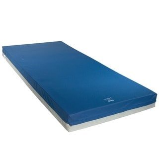 Drive Medical Gravity 8 Long Term Care Pressure Redistribution Mattress