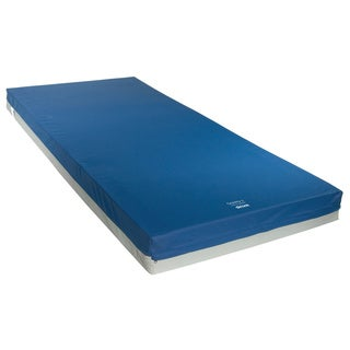Drive Medical Gravity 9 Long Term Care Pressure Redistribution Mattress (4 options available)