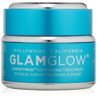 GLAMGLOW Thirstymud 1.7-ounce Hydrating Treatment