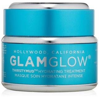 GlamGlow ThirstyMud 1.7-ounce Hydrating Treatment