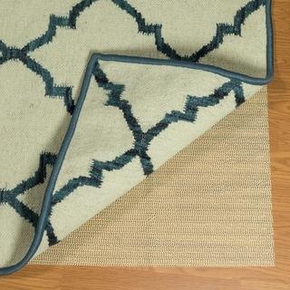 Eco-friendly Slip-stop Rug Pad (3 x 5 - 3x5)