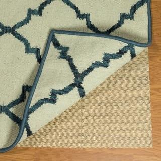 Eco-friendly Slip Stop (2' x 8')