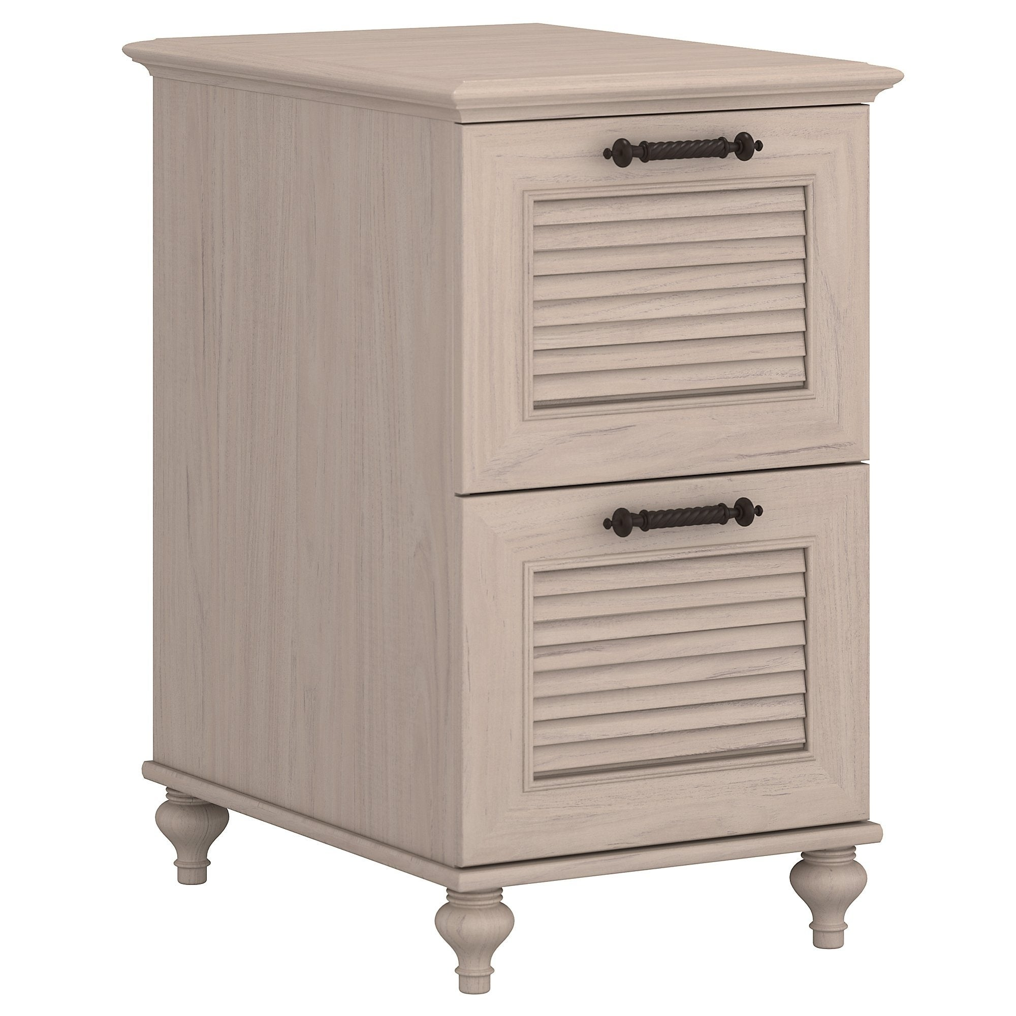 filing parsons two file white drawer aptdeco frame elm catalog cabinet in west