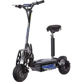 UberScoot 1000 Watt Black Electric Scooter https://ak1.ostkcdn.com/images/products/9648647/P16831966.jpg?impolicy=medium