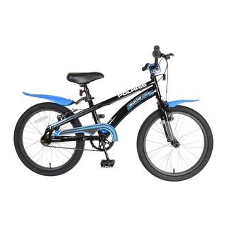 Polaris Edge LX200 20 Kids Bicycle