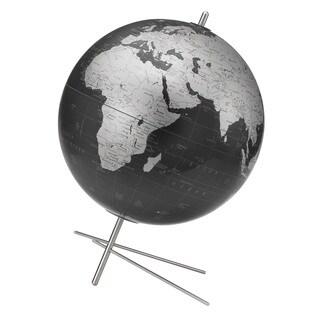 Mikado Desktop Globe