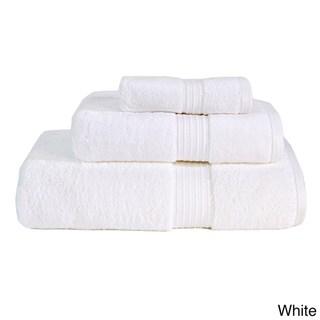 Christy Supreme Hygro Cotton 3-piece Towel Set