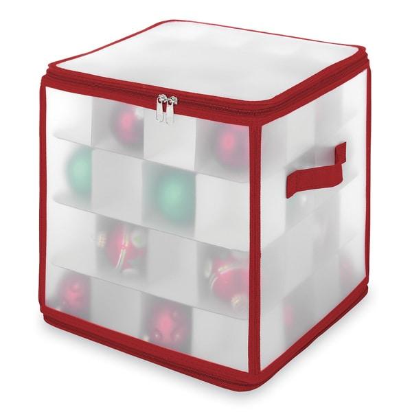Christmas Decoration Storage Containers Nz Pyrex colorful dots qt