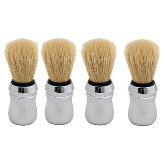 Proraso Professional Shaving Brush (Pack of 4)