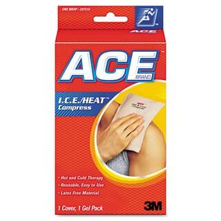 Ace Reusable Compress (12 x .125)