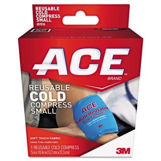 Ace Cold Compress (4.75 x 10.5)