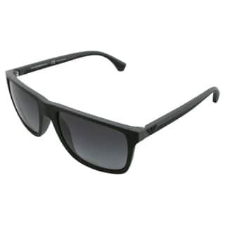 Emporio Armani Men's Sunglasses|https://ak1.ostkcdn.com/images/products/9653942/P16836597.jpg?impolicy=medium