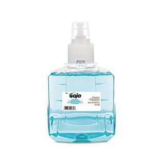 GOJO Pomeberry Foam Handwash Refill, Pomegranate, 1200mL Refill