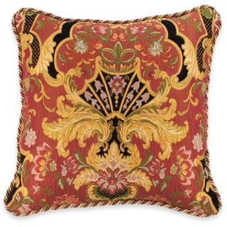 Austin Horn Classics Ashley Luxury 20-inch Throw Pillow|https://ak1.ostkcdn.com/images/products/9654027/P16836693.jpg?impolicy=medium