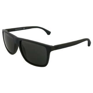 Emporio Armani Men's Sunglasses|https://ak1.ostkcdn.com/images/products/9654053/P16836722.jpg?impolicy=medium