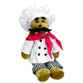 Chantilly Lane Al Fredo Male Chef