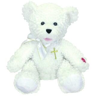 Chantilly Lane Jordan Bear