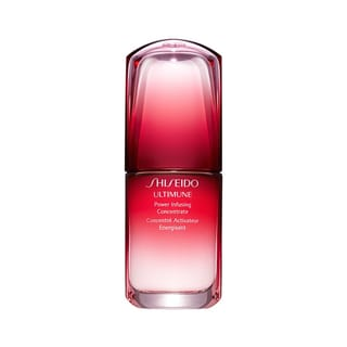 Shiseido Ultimune Power Infusing 1.6-ounce Concentrate
