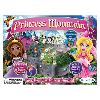 Princess Mountain